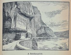 Széchenyi-út