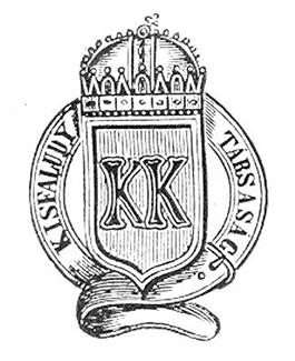 Kisfaludy-Társaság