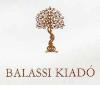 Balassi Kiadó
