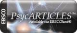 EBSCO - APA - PsycARTICLES