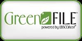 EBSCO Green File