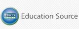 EBSCO Education Source