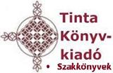 Tinta Kiadó szakkönyvek