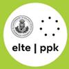 ELTE PPK