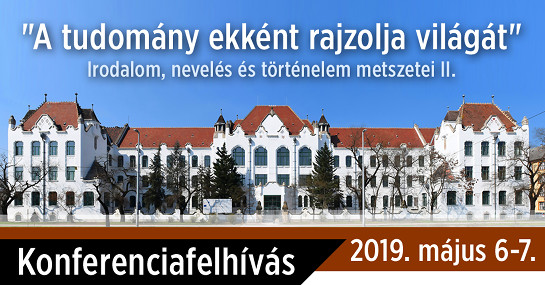 ATERV - 2019 - Konferencia