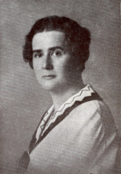 Valentini Elvira
