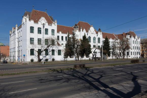 Bélavári Krisztina fotója