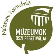Múzeumok Őszi Fesztiválja - 2021.